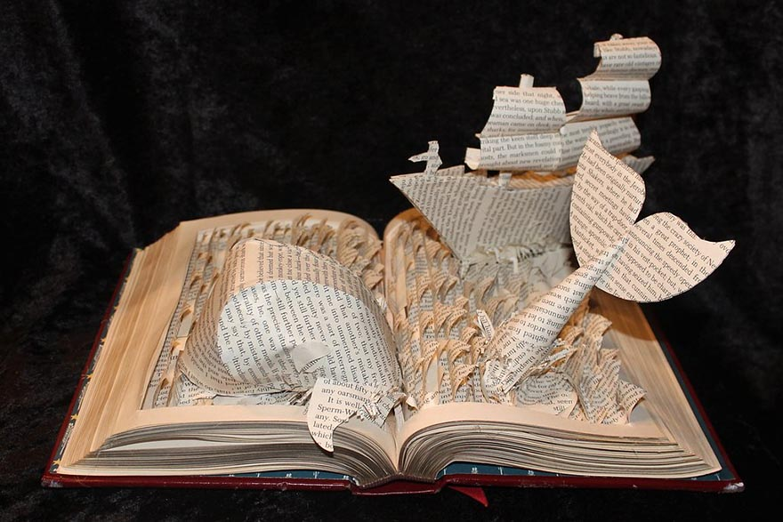 paper-book-sculpture-art-jodi-harvey-brown-4