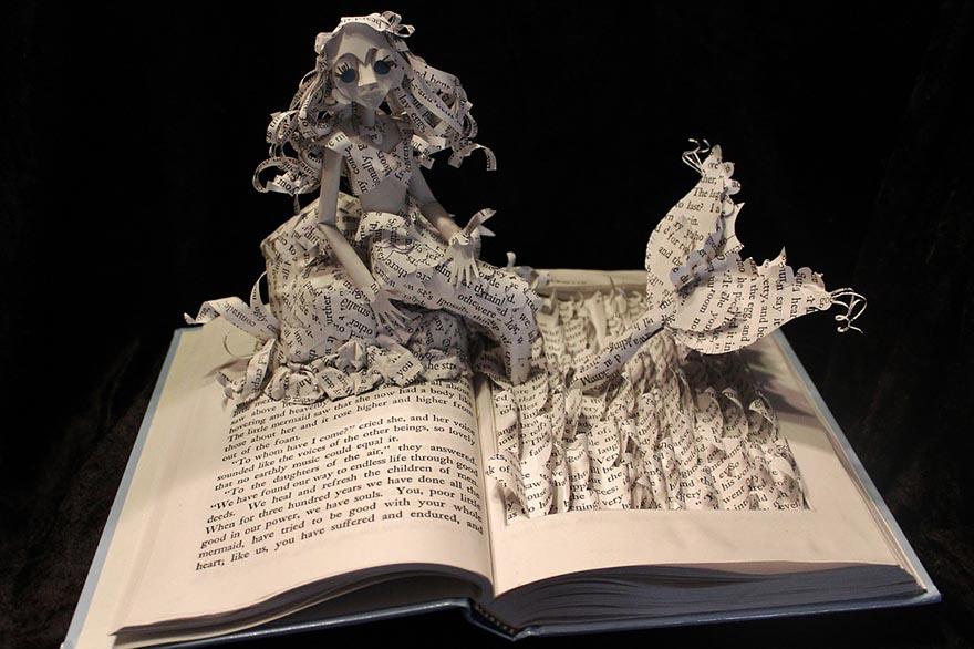 paper-book-sculpture-art-jodi-harvey-brown-6