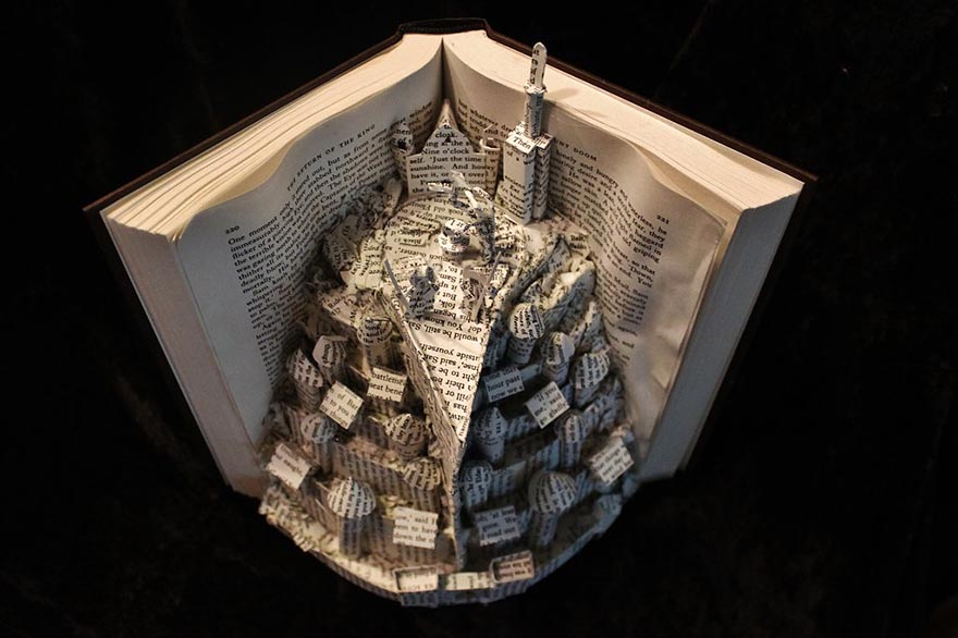 paper-book-sculpture-art-jodi-harvey-brown-8