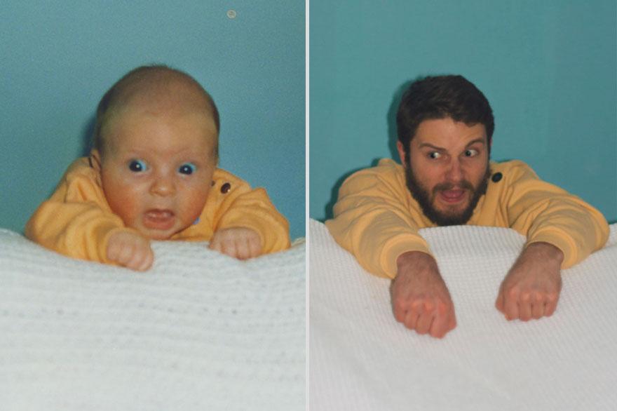 recreated-childhood-photos-joe-luxton-4