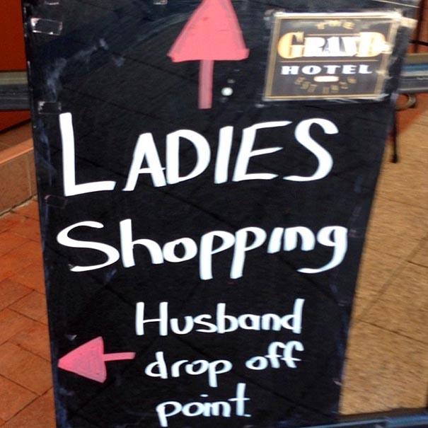 shopping-instagram-miserable-men-12