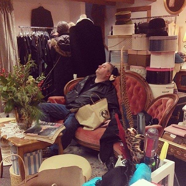 shopping-instagram-miserable-men-2