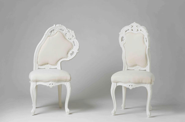 surreal-french-furniture-design-lila-jang-1