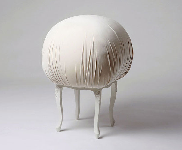 surreal-french-furniture-design-lila-jang-5