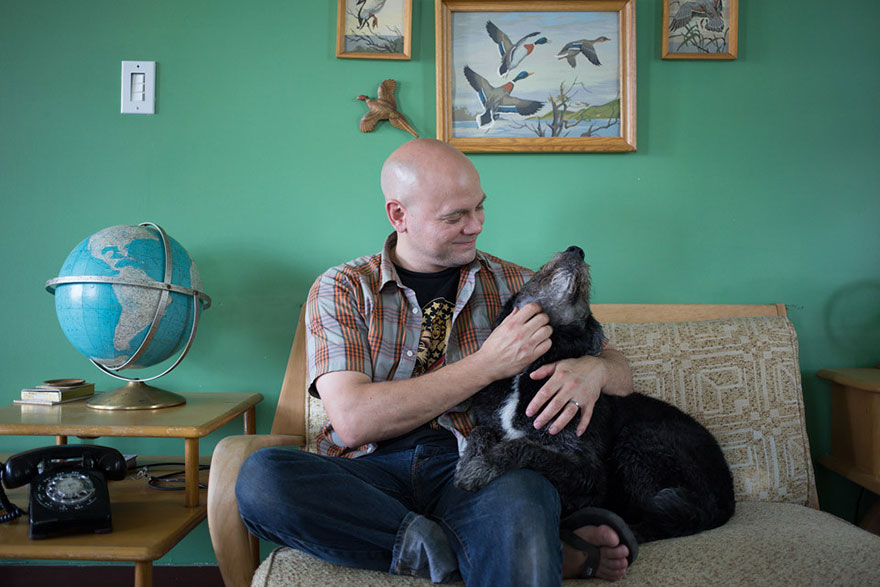 adopted-pets-why-we-rescue-theron-humphrey-23