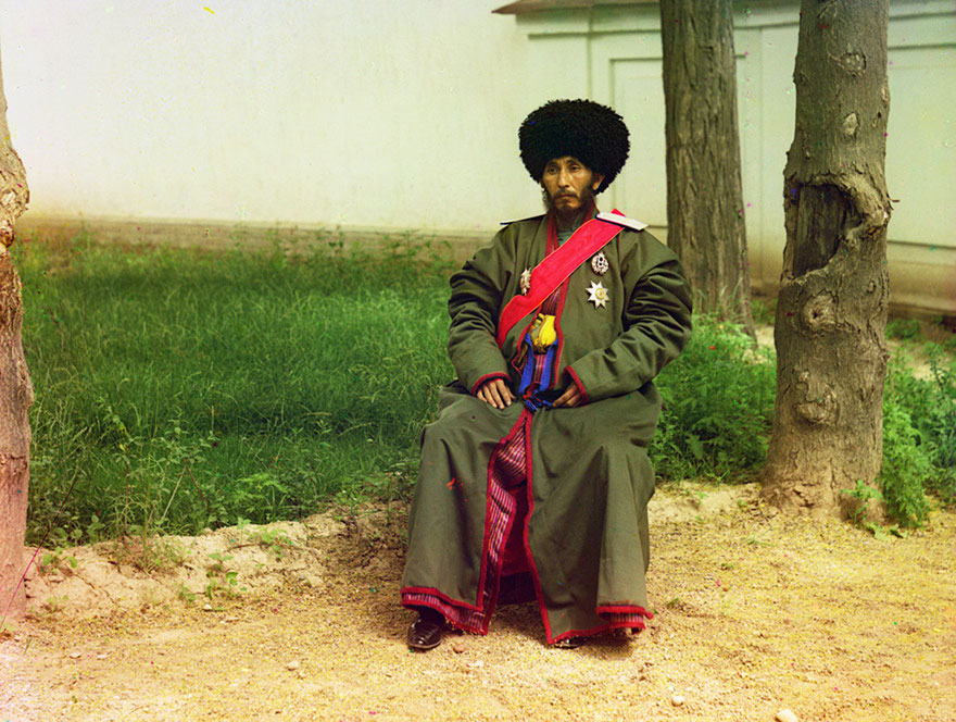 colored-vintage-photos-russia-4