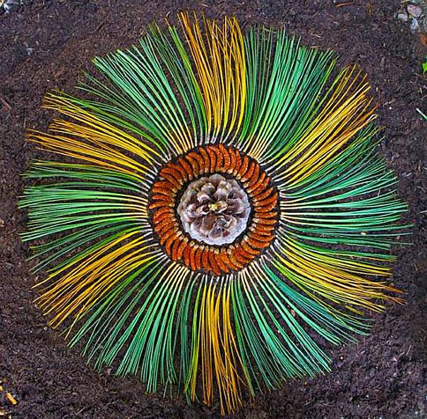 danmala-flower-mandala-kathy-klein-12