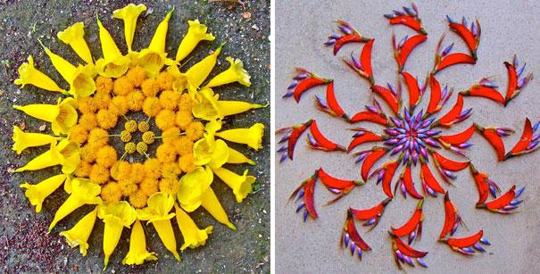 danmala-flower-mandala-kathy-klein-47