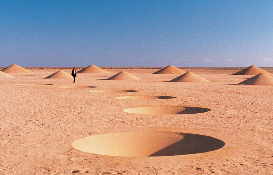 desert-breath-land-art-egypt-dast-arteam-4