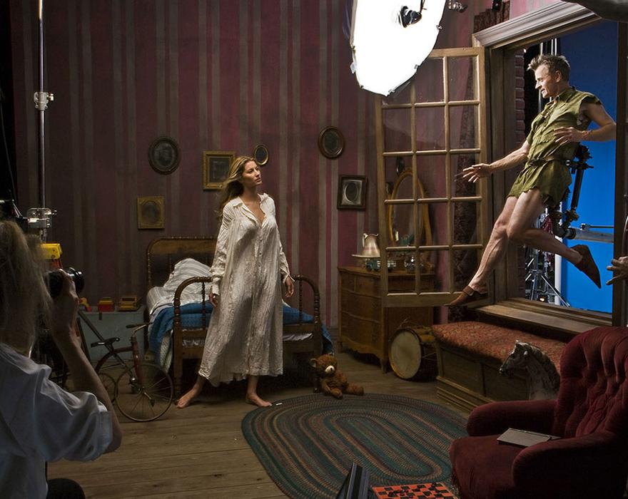 disney-dream-photo-manipulation-annie-leibovitz-4