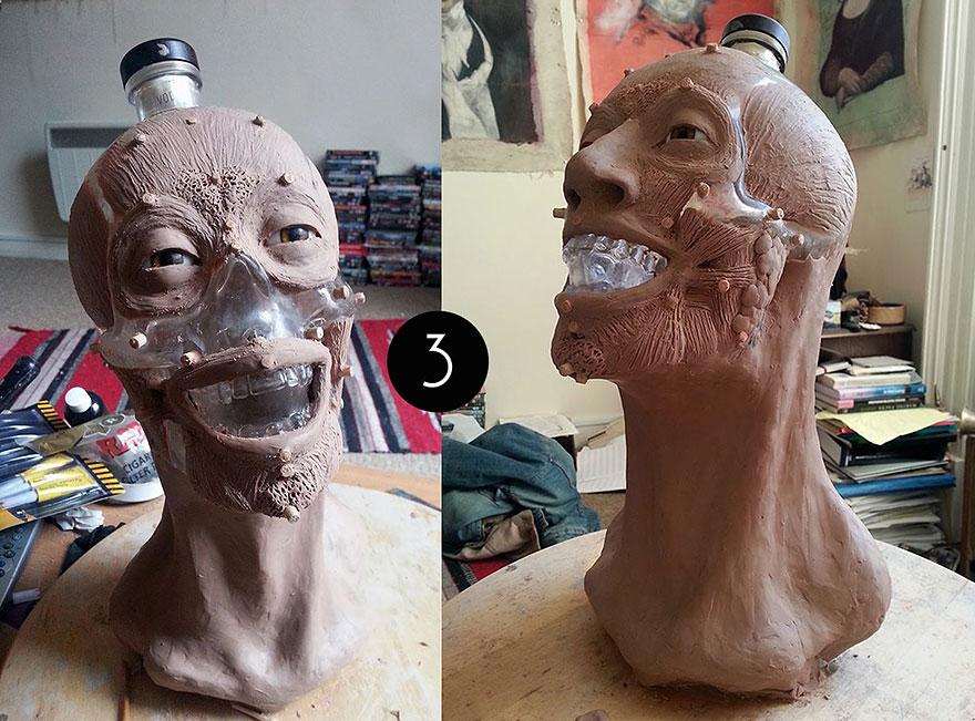forensic-reconstruction-crystal-head-vodka-skull-nigel-cockerton-3