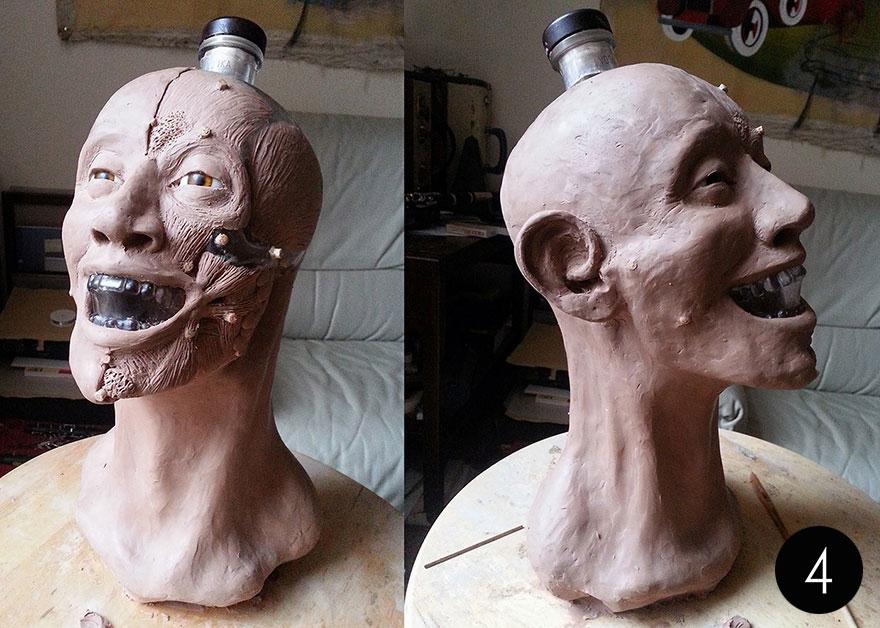 forensic-reconstruction-crystal-head-vodka-skull-nigel-cockerton-4