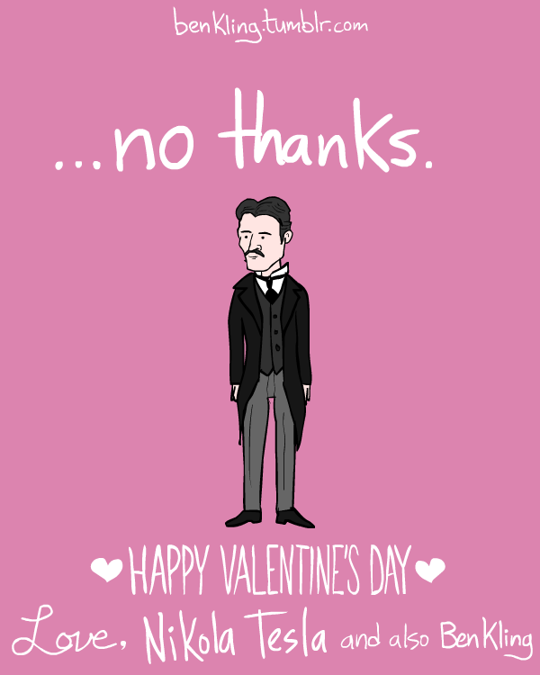 funny-valentines-day-cards-dictator-ben-kling-6