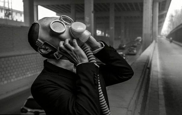 gas-masks-wedding-photography-beijing-china-8