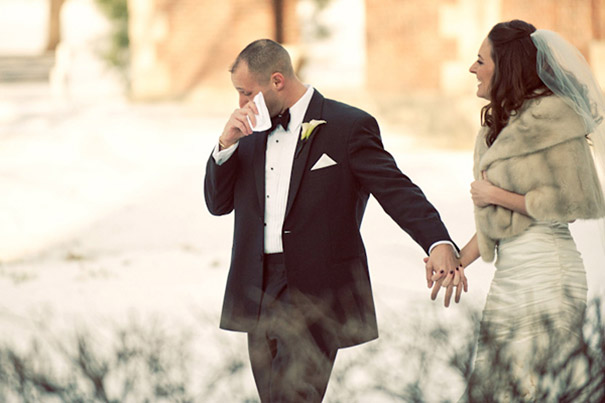 grooms-crying-wedding-photography-12