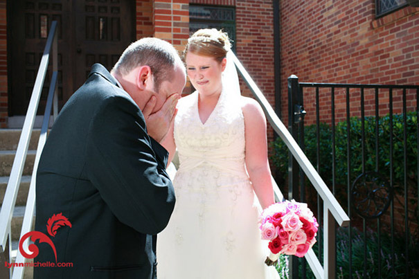 grooms-crying-wedding-photography-17