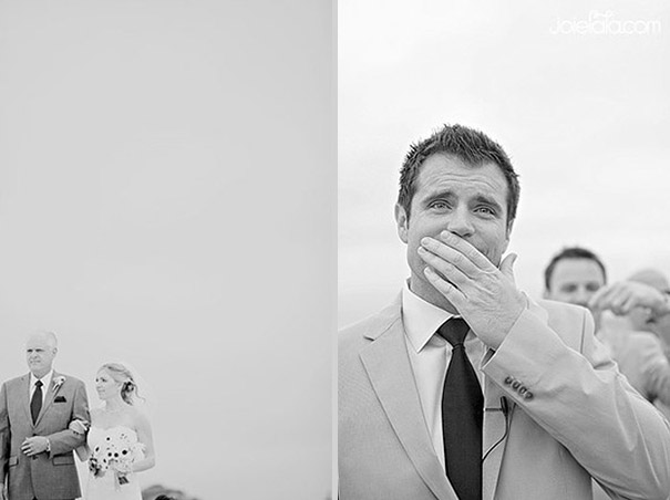 grooms-crying-wedding-photography-18