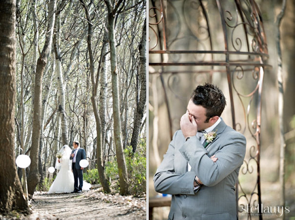 grooms-crying-wedding-photography-7