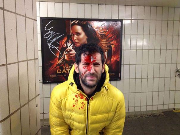headshots-violent-ads-jon-burgerman-4