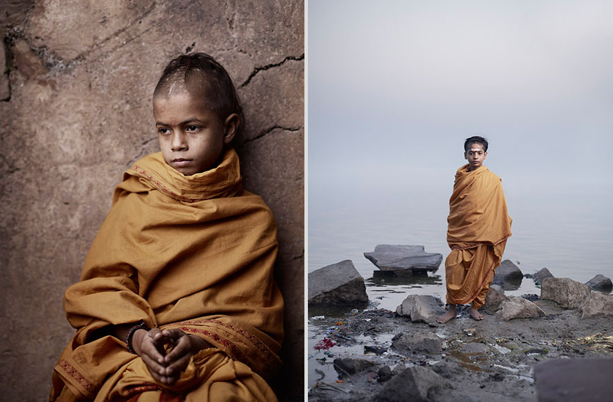 hinduism-ascetics-portraits-india-holy-men-joey-l-23