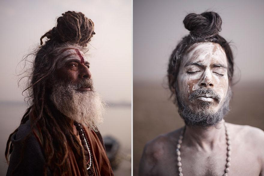 hinduism-ascetics-portraits-india-holy-men-joey-l-5