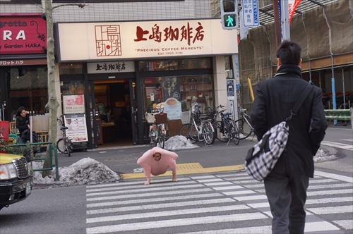 japanese-man-turkey-sweater-mr-sebuyama-12