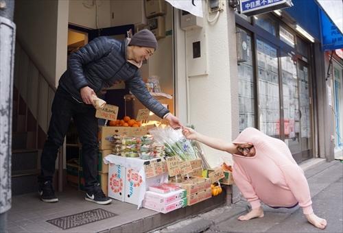japanese-man-turkey-sweater-mr-sebuyama-13