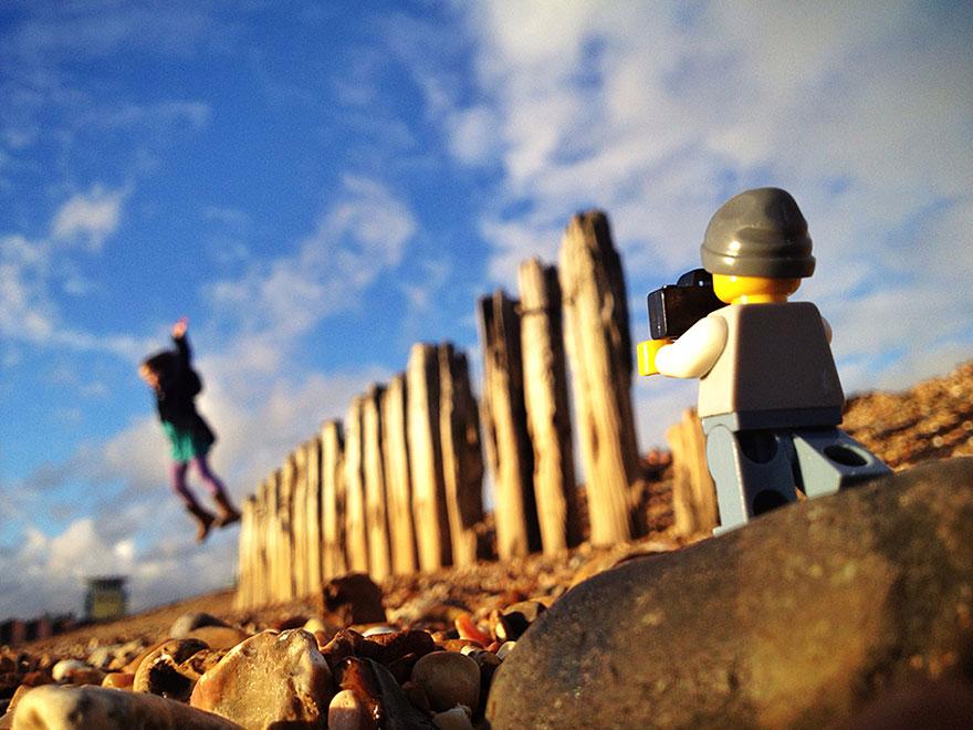 legographer-lego-photography-andrew-whyte-10