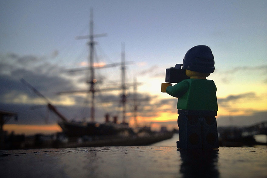 legographer-lego-photography-andrew-whyte-11