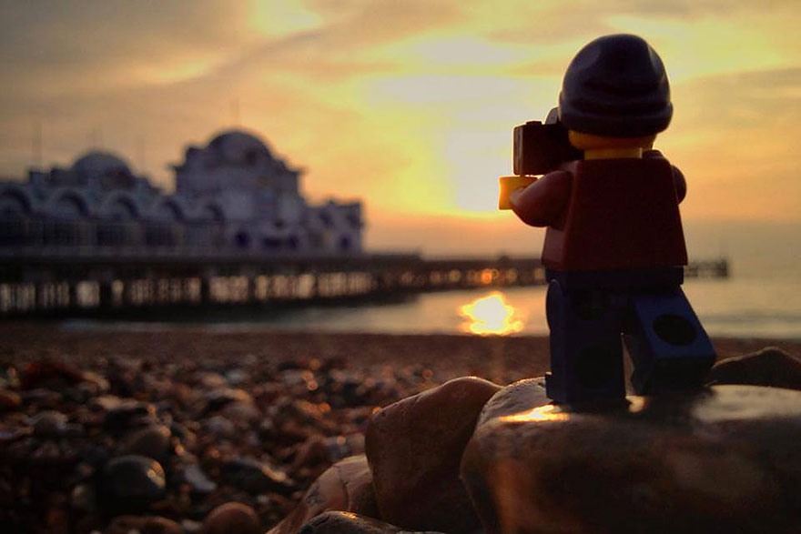 legographer-lego-photography-andrew-whyte-9