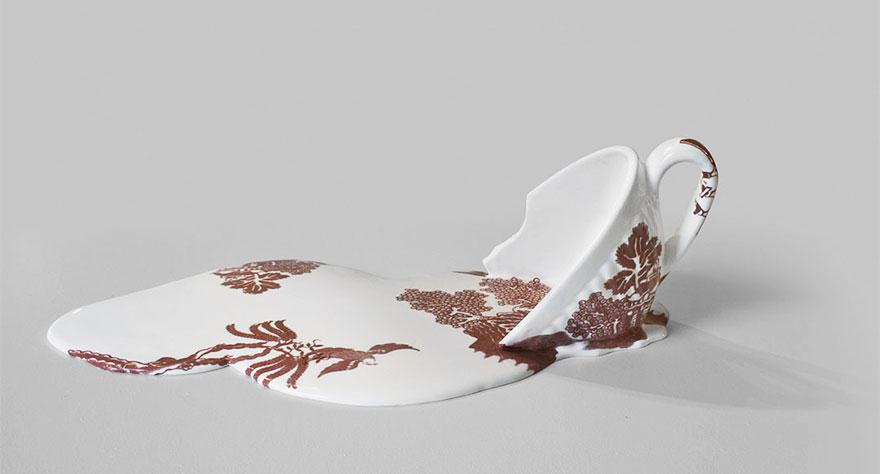 melting-porcelain-nomad-patterns-livia-marin-1