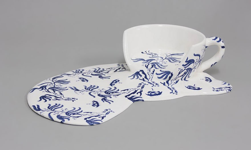 melting-porcelain-nomad-patterns-livia-marin-10