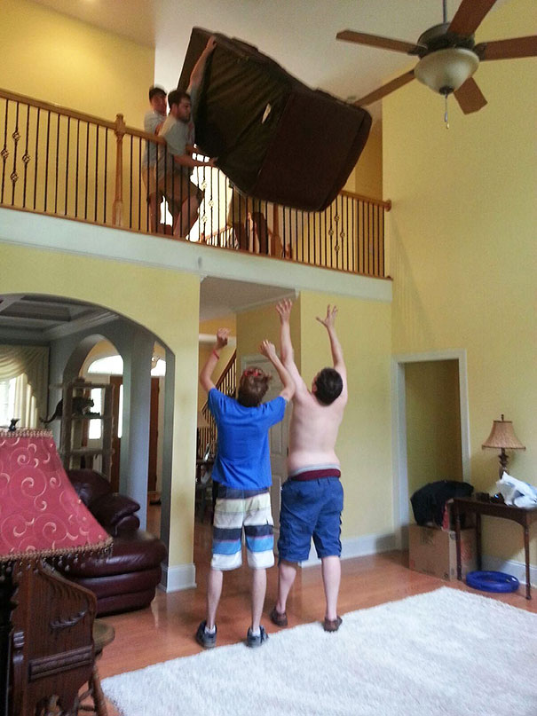 men-safety-fails-3