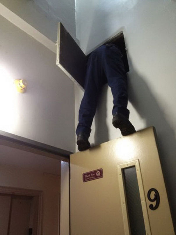 men-safety-fails-6