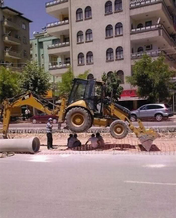 men-safety-fails-9