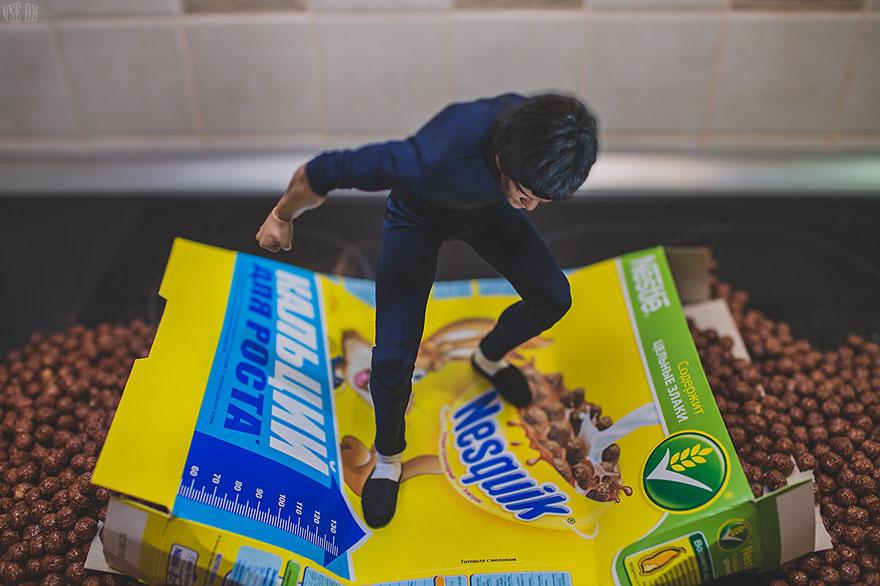 miniature-superheroes-figurines-vse-ok-11