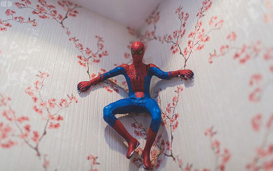 miniature-superheroes-figurines-vse-ok-13