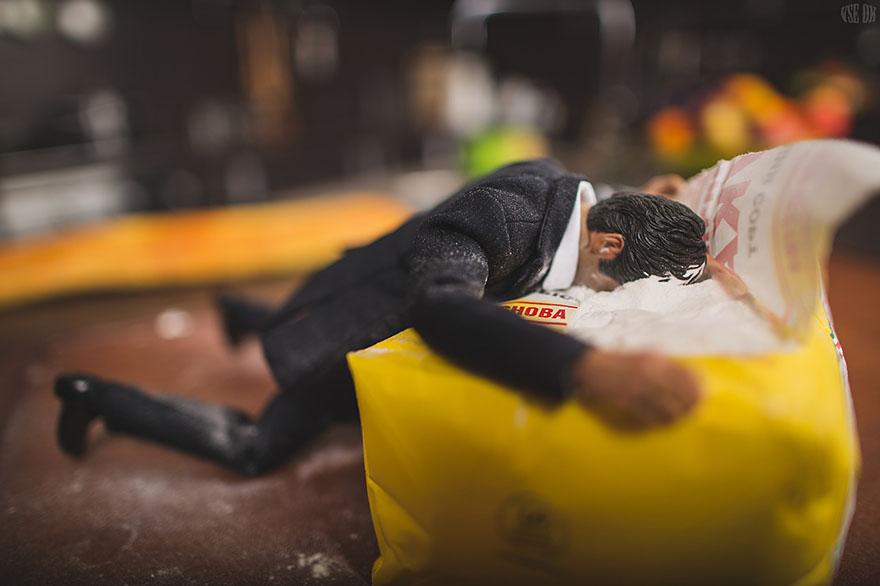miniature-superheroes-figurines-vse-ok-17