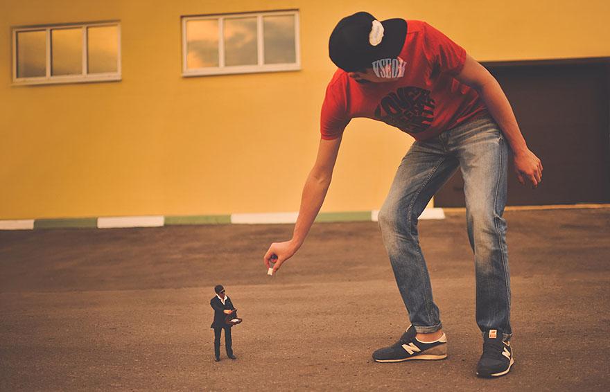 miniature-superheroes-figurines-vse-ok-20