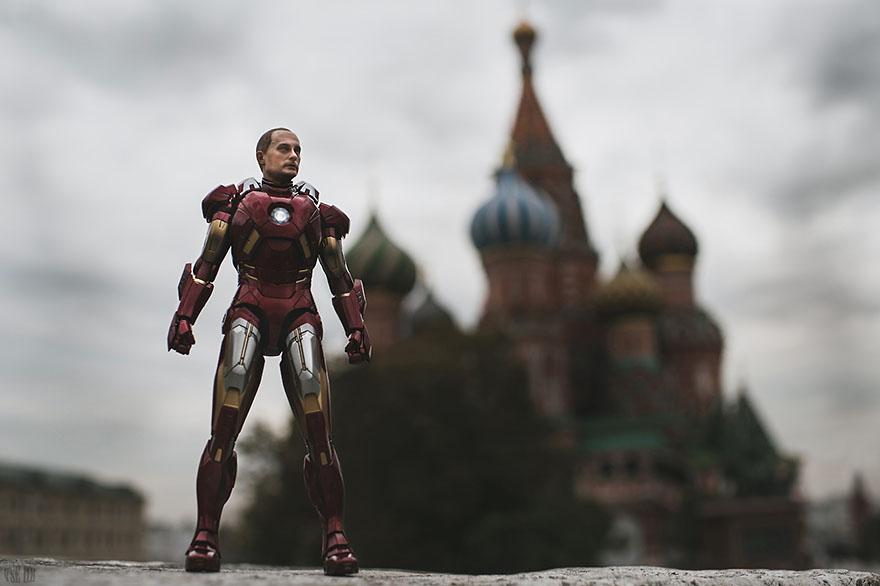 miniature-superheroes-figurines-vse-ok-24