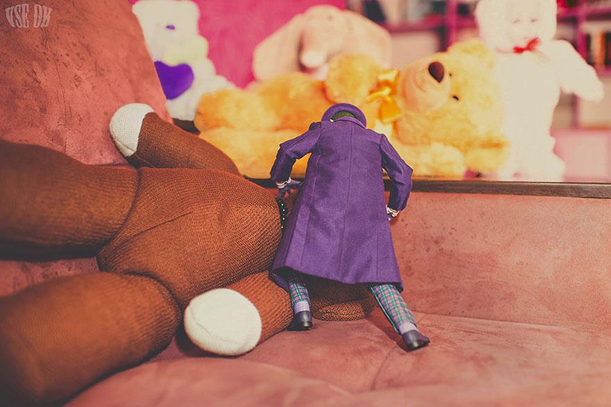 miniature-superheroes-figurines-vse-ok-32