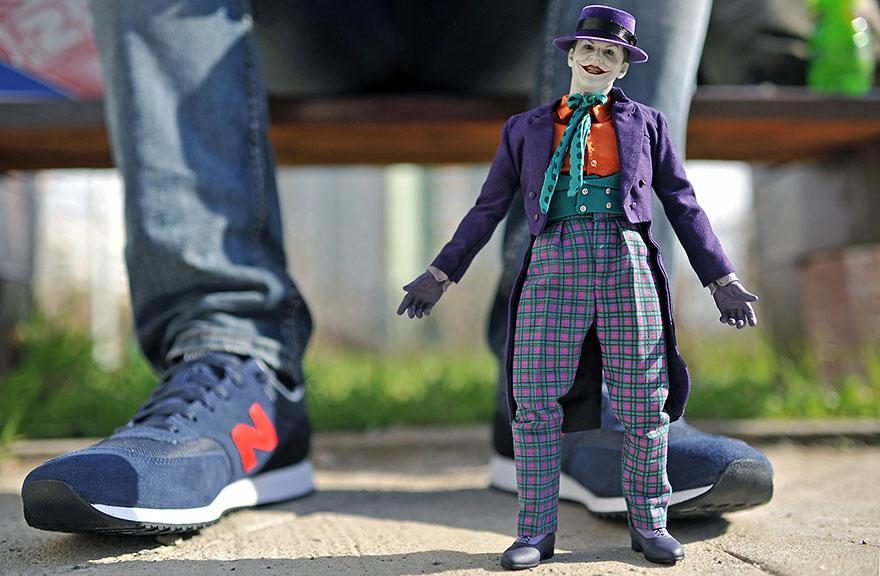 miniature-superheroes-figurines-vse-ok-34