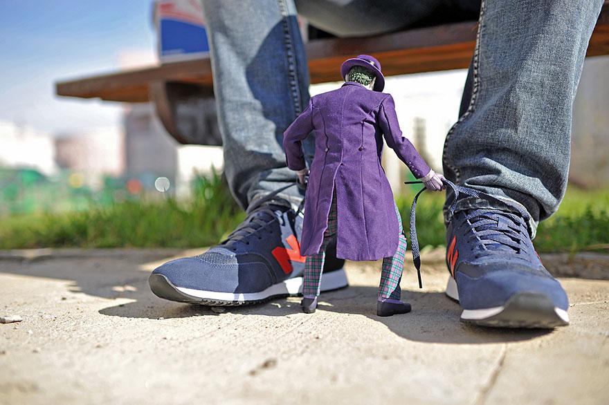 miniature-superheroes-figurines-vse-ok-35