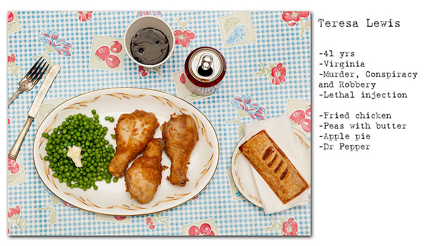 no-seconds-inmate-last-meals--death-row-henry-hargreaves-6