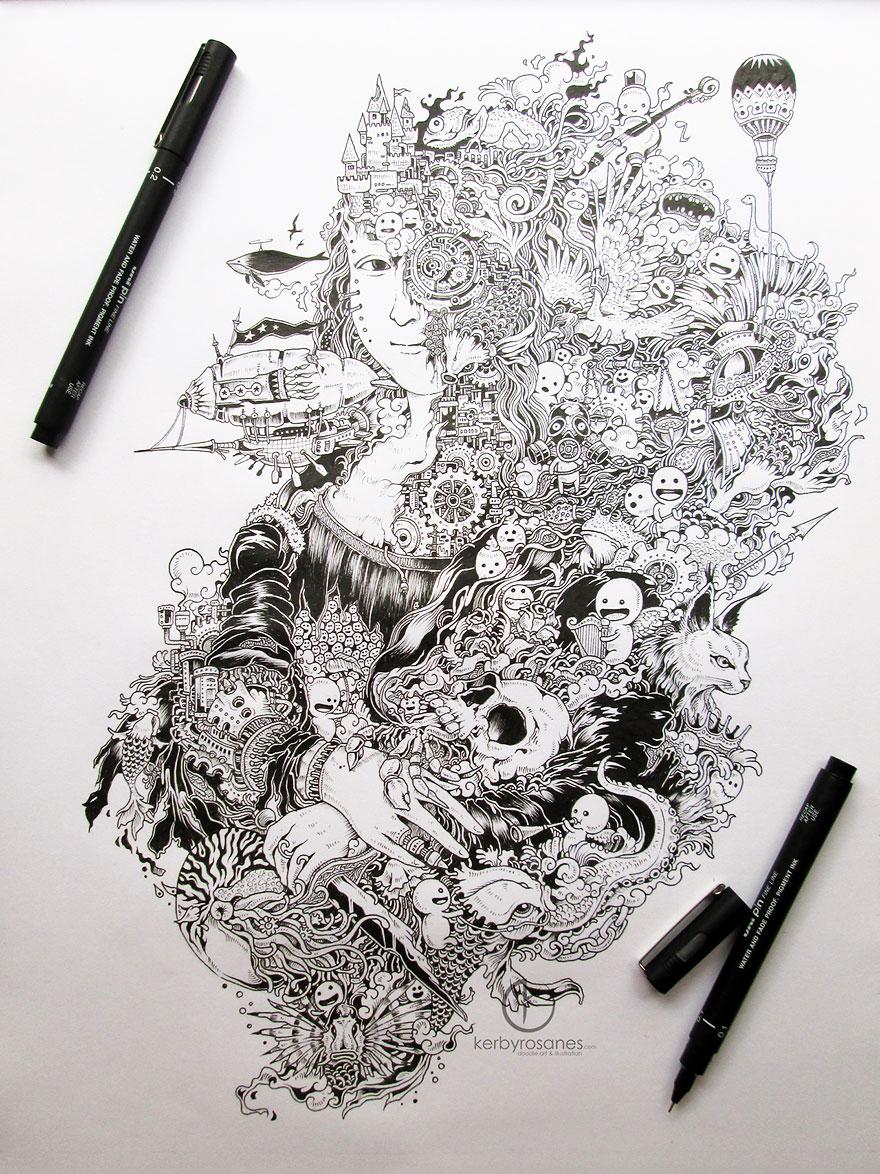 pen-doodles-kerby-rosanes-10