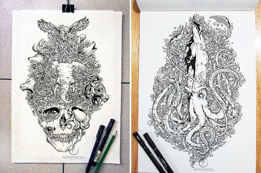 pen-doodles-kerby-rosanes-16