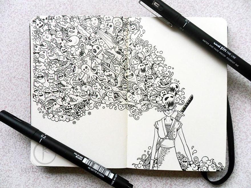 pen-doodles-kerby-rosanes-3