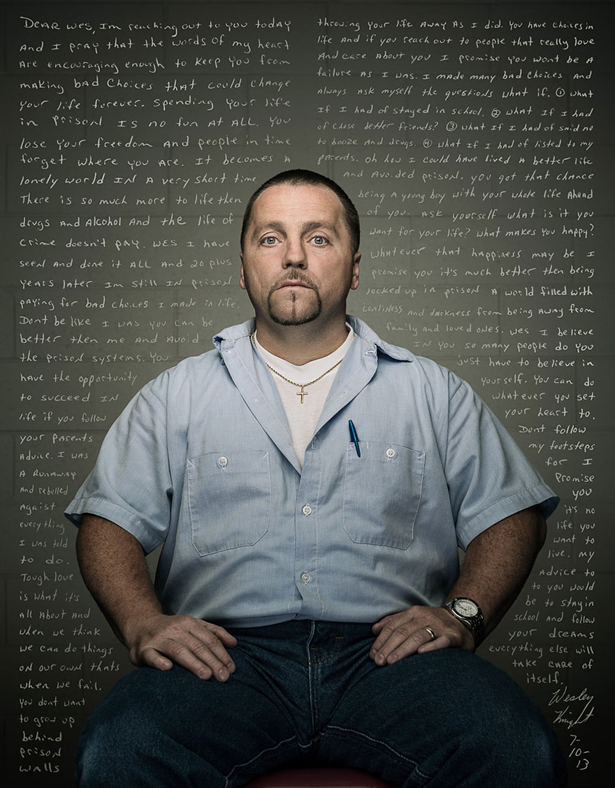 reflect-project-inmate-letters-portraits-trent-bell-2