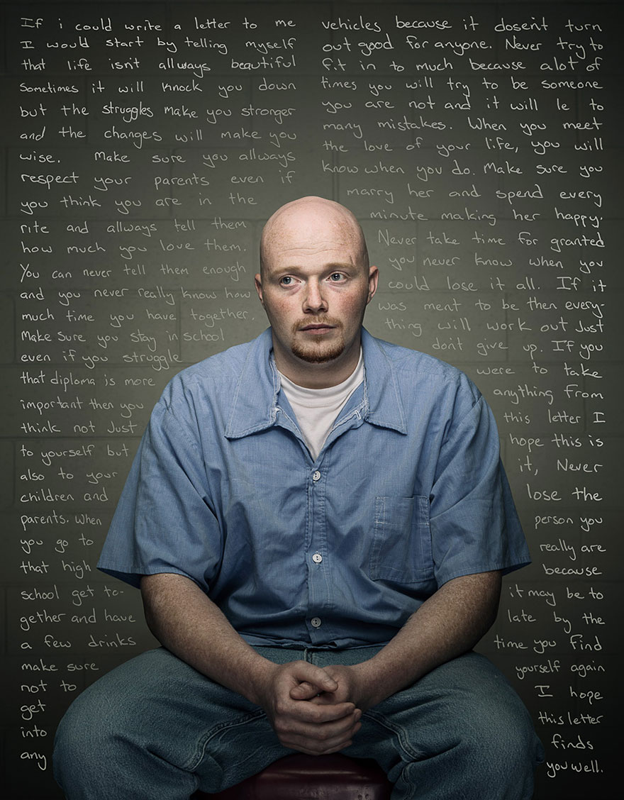 reflect-project-inmate-letters-portraits-trent-bell-3