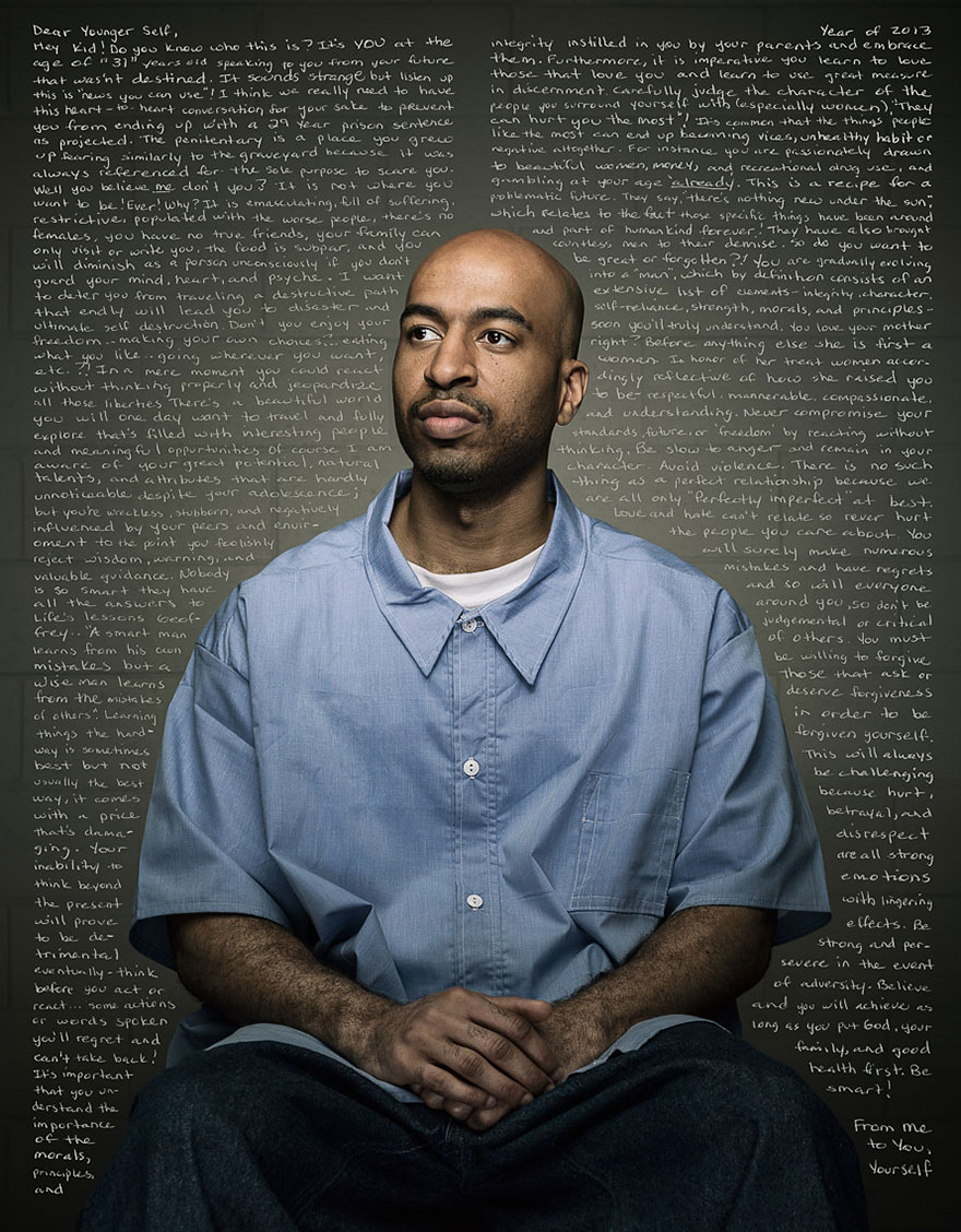 reflect-project-inmate-letters-portraits-trent-bell-5